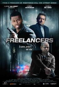 ดูหนังออนไลน์ฟรี Freelancers (2012) ล่า…ล้างอิทธิพลดิบ หนังเต็มเรื่อง หนังมาสเตอร์ ดูหนังHD ดูหนังออนไลน์ ดูหนังใหม่