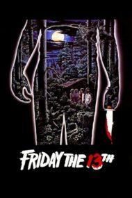 ดูหนังออนไลน์ฟรี Friday the 13th Part 1 A Long Night at Camp Blood (1980) ศุกร์ 13 ฝันหวาน ภาค 1 หนังเต็มเรื่อง หนังมาสเตอร์ ดูหนังHD ดูหนังออนไลน์ ดูหนังใหม่