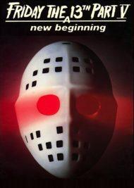 ดูหนังออนไลน์ฟรี Friday the 13th Part 5 A New Beginning (1985) ศุกร์ 13 ฝันหวาน ภาค 5 หนังเต็มเรื่อง หนังมาสเตอร์ ดูหนังHD ดูหนังออนไลน์ ดูหนังใหม่