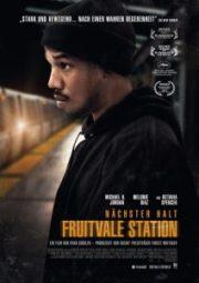 ดูหนังออนไลน์ฟรี Fruitvale Station (2013) ยุติธรรมอำพราง หนังเต็มเรื่อง หนังมาสเตอร์ ดูหนังHD ดูหนังออนไลน์ ดูหนังใหม่