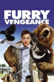 ดูหนังออนไลน์ฟรี Furry vengeance (2010) ม็อบหน้าขน ซนซ่าป่วนเมือง หนังเต็มเรื่อง หนังมาสเตอร์ ดูหนังHD ดูหนังออนไลน์ ดูหนังใหม่