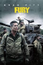 ดูหนังออนไลน์ฟรี Fury (2014) ฟิวรี่ วันปฐพีเดือด หนังเต็มเรื่อง หนังมาสเตอร์ ดูหนังHD ดูหนังออนไลน์ ดูหนังใหม่
