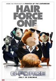 ดูหนังออนไลน์ฟรี G-Force (2009) หน่วยจารพันธุ์พิทักษ์โลก หนังเต็มเรื่อง หนังมาสเตอร์ ดูหนังHD ดูหนังออนไลน์ ดูหนังใหม่