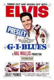 ดูหนังออนไลน์ฟรี G.I. Blues (1960) จี.ไอ. บลูส์ หนังเต็มเรื่อง หนังมาสเตอร์ ดูหนังHD ดูหนังออนไลน์ ดูหนังใหม่