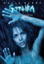ดูหนังออนไลน์ฟรี GOTHIKA (2003) โกติก้า พลังพยาบาท หนังเต็มเรื่อง หนังมาสเตอร์ ดูหนังHD ดูหนังออนไลน์ ดูหนังใหม่