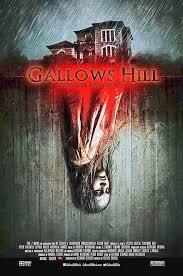 ดูหนังออนไลน์ฟรี Gallows hill (2014) หุบเหวคนคลั่ง หนังเต็มเรื่อง หนังมาสเตอร์ ดูหนังHD ดูหนังออนไลน์ ดูหนังใหม่