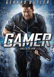 ดูหนังออนไลน์ฟรี Gamer (2009) คนเกมทะลุเกม หนังเต็มเรื่อง หนังมาสเตอร์ ดูหนังHD ดูหนังออนไลน์ ดูหนังใหม่