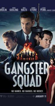 ดูหนังออนไลน์ฟรี Gangster Squad (2013) แก๊งกุดหัวเจ้าพ่อ หนังเต็มเรื่อง หนังมาสเตอร์ ดูหนังHD ดูหนังออนไลน์ ดูหนังใหม่