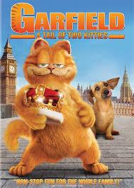 ดูหนังออนไลน์ฟรี Garfield 1 (2004) การ์ฟิลด์ เดอะ มูฟวี่ หนังเต็มเรื่อง หนังมาสเตอร์ ดูหนังHD ดูหนังออนไลน์ ดูหนังใหม่