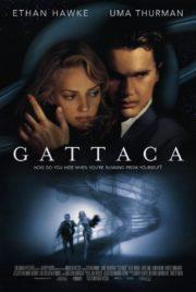 ดูหนังออนไลน์ฟรี Gattaca (1997) ฝ่ากฎโลกพันธุกรรม หนังเต็มเรื่อง หนังมาสเตอร์ ดูหนังHD ดูหนังออนไลน์ ดูหนังใหม่