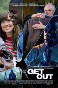 ดูหนังออนไลน์ฟรี Get Out (2017) ลวงร่างจิตหลอน หนังเต็มเรื่อง หนังมาสเตอร์ ดูหนังHD ดูหนังออนไลน์ ดูหนังใหม่
