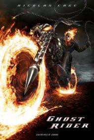 ดูหนังออนไลน์ฟรี Ghost Rider (2007) โกสต์ ไรเดอร์ มัจจุราชแห่งรัตติกาล หนังเต็มเรื่อง หนังมาสเตอร์ ดูหนังHD ดูหนังออนไลน์ ดูหนังใหม่