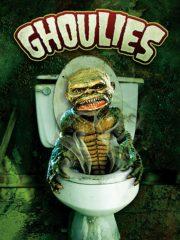 ดูหนังออนไลน์ฟรี Ghoulies (1984) ปีศาจกูลี่ย์ส หนังเต็มเรื่อง หนังมาสเตอร์ ดูหนังHD ดูหนังออนไลน์ ดูหนังใหม่
