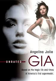 ดูหนังออนไลน์ฟรี Gia (1998) เจีย หนังเต็มเรื่อง หนังมาสเตอร์ ดูหนังHD ดูหนังออนไลน์ ดูหนังใหม่