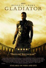 ดูหนังออนไลน์HD Gladiator (2000) นักรบผู้กล้า ผ่าแผ่นดินทรราช หนังเต็มเรื่อง หนังมาสเตอร์ ดูหนังHD ดูหนังออนไลน์ ดูหนังใหม่