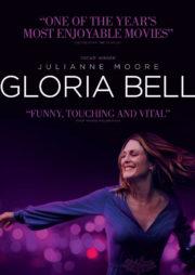 ดูหนังออนไลน์ฟรี Gloria Bell (2019) กลอเรียเบลล์ หนังเต็มเรื่อง หนังมาสเตอร์ ดูหนังHD ดูหนังออนไลน์ ดูหนังใหม่