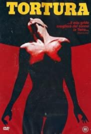 ดูหนังออนไลน์ฟรี Gloria Mundi (1976) หนังเต็มเรื่อง หนังมาสเตอร์ ดูหนังHD ดูหนังออนไลน์ ดูหนังใหม่
