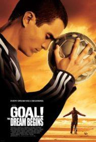 ดูหนังออนไลน์ฟรี Goal! The Dream Begins (2005) โกล์! เกมหยุดโลก หนังเต็มเรื่อง หนังมาสเตอร์ ดูหนังHD ดูหนังออนไลน์ ดูหนังใหม่