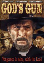 ดูหนังออนไลน์ฟรี Gods Gun (1976) ปืนของพระเจ้า หนังเต็มเรื่อง หนังมาสเตอร์ ดูหนังHD ดูหนังออนไลน์ ดูหนังใหม่
