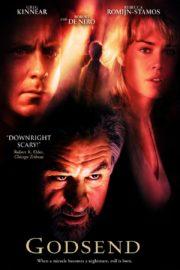 ดูหนังออนไลน์ฟรี Godsend (2004) หลอนทวงร่าง หนังเต็มเรื่อง หนังมาสเตอร์ ดูหนังHD ดูหนังออนไลน์ ดูหนังใหม่