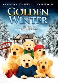 ดูหนังออนไลน์ฟรี Golden Winter (2012) แก๊งน้องหมาซ่าส์ยกก๊วน หนังเต็มเรื่อง หนังมาสเตอร์ ดูหนังHD ดูหนังออนไลน์ ดูหนังใหม่