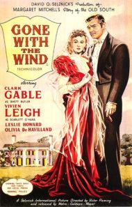 ดูหนังออนไลน์HD Gone with the Wind (1939) วิมานลอย หนังเต็มเรื่อง หนังมาสเตอร์ ดูหนังHD ดูหนังออนไลน์ ดูหนังใหม่