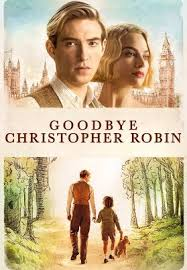 ดูหนังออนไลน์ฟรี Goodbye Christopher Robin (2017) แด่ คริสโตเฟอร์ โรบิน ตำนานวินนี เดอะ พูห์ หนังเต็มเรื่อง หนังมาสเตอร์ ดูหนังHD ดูหนังออนไลน์ ดูหนังใหม่