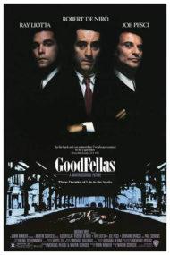 ดูหนังออนไลน์ฟรี Goodfellas (1990) คนดีเหยียบฟ้า หนังเต็มเรื่อง หนังมาสเตอร์ ดูหนังHD ดูหนังออนไลน์ ดูหนังใหม่