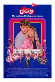 ดูหนังออนไลน์ฟรี Grease 2 (1982) กรีส 2 หนังเต็มเรื่อง หนังมาสเตอร์ ดูหนังHD ดูหนังออนไลน์ ดูหนังใหม่