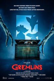 ดูหนังออนไลน์ฟรี Gremlins (1984) ปิศาจแสนซน หนังเต็มเรื่อง หนังมาสเตอร์ ดูหนังHD ดูหนังออนไลน์ ดูหนังใหม่