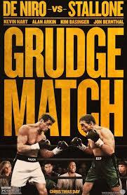 ดูหนังออนไลน์ฟรี Grudge Match (2013) 2 เก๋า ปิดตำนานสังเวียนเดือด หนังเต็มเรื่อง หนังมาสเตอร์ ดูหนังHD ดูหนังออนไลน์ ดูหนังใหม่