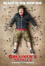 ดูหนังออนไลน์ฟรี Gullivers Travels (2010) กัลลิเวอร์ผจญภัย หนังเต็มเรื่อง หนังมาสเตอร์ ดูหนังHD ดูหนังออนไลน์ ดูหนังใหม่