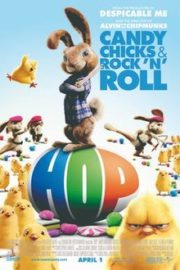 ดูหนังออนไลน์ฟรี HOP (2011) ฮอพ กระต่ายซูเปอร์จัมพ์ หนังเต็มเรื่อง หนังมาสเตอร์ ดูหนังHD ดูหนังออนไลน์ ดูหนังใหม่