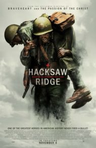 ดูหนังออนไลน์ฟรี Hacksaw Ridge (2016) วีรบุรุษสมรภูมิปาฏิหาริย์ หนังเต็มเรื่อง หนังมาสเตอร์ ดูหนังHD ดูหนังออนไลน์ ดูหนังใหม่