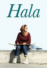 ดูหนังออนไลน์ฟรี Hala (2019) ฮาลา หนังเต็มเรื่อง หนังมาสเตอร์ ดูหนังHD ดูหนังออนไลน์ ดูหนังใหม่