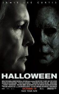 ดูหนังออนไลน์ฟรี Halloween (2018) ฮาโลวีน หนังเต็มเรื่อง หนังมาสเตอร์ ดูหนังHD ดูหนังออนไลน์ ดูหนังใหม่