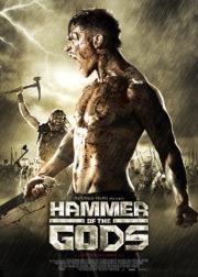 ดูหนังออนไลน์ฟรี Hammer Of The Gods (2013) ยอดนักรบขุนค้อนทมิฬ หนังเต็มเรื่อง หนังมาสเตอร์ ดูหนังHD ดูหนังออนไลน์ ดูหนังใหม่