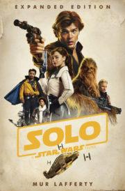 ดูหนังออนไลน์ฟรี Han Solo A Star Wars Story (2018) ฮาน โซโล ตำนานสตาร์ วอร์ส หนังเต็มเรื่อง หนังมาสเตอร์ ดูหนังHD ดูหนังออนไลน์ ดูหนังใหม่