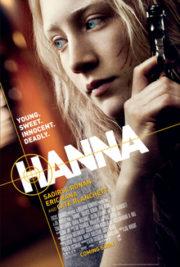ดูหนังออนไลน์ฟรี Hanna (2011) เหื้ยมบริสุทธิ์ หนังเต็มเรื่อง หนังมาสเตอร์ ดูหนังHD ดูหนังออนไลน์ ดูหนังใหม่