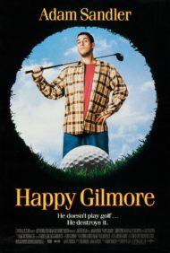 ดูหนังออนไลน์ฟรี Happy Gilmore (1996) กิลมอร์ พลังช้าง หนังเต็มเรื่อง หนังมาสเตอร์ ดูหนังHD ดูหนังออนไลน์ ดูหนังใหม่