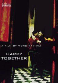 ดูหนังออนไลน์ฟรี Happy Together (1997) โลกนี้รักใครไม่ได้นอกจากเขา หนังเต็มเรื่อง หนังมาสเตอร์ ดูหนังHD ดูหนังออนไลน์ ดูหนังใหม่