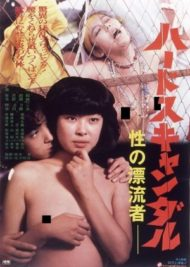 ดูหนังออนไลน์ฟรี Hard Scandal Sex Drifter (1980) หนังเต็มเรื่อง หนังมาสเตอร์ ดูหนังHD ดูหนังออนไลน์ ดูหนังใหม่