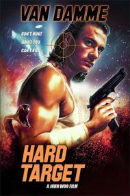 ดูหนังออนไลน์ฟรี Hard Target (1993) คนแกร่งทะลวงเดี่ยว หนังเต็มเรื่อง หนังมาสเตอร์ ดูหนังHD ดูหนังออนไลน์ ดูหนังใหม่