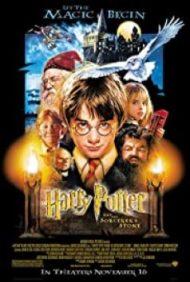ดูหนังออนไลน์ฟรี Harry Potter 1 (2001) แฮร์รี่ พอตเตอร์ กับ ศิลาอาถรรพ์ หนังเต็มเรื่อง หนังมาสเตอร์ ดูหนังHD ดูหนังออนไลน์ ดูหนังใหม่