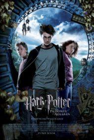 ดูหนังออนไลน์ฟรี Harry Potter 3 (2004) แฮร์รี่ พอตเตอร์ กับ นักโทษแห่งอัซคาบัน หนังเต็มเรื่อง หนังมาสเตอร์ ดูหนังHD ดูหนังออนไลน์ ดูหนังใหม่