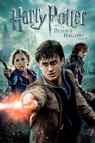 ดูหนังออนไลน์ฟรี Harry Potter 7.2 And The Deathly Hallows Part 2 (2011) แฮร์รี่ พอตเตอร์ กับ เครื่องรางยมทูต ภาค 2 หนังเต็มเรื่อง หนังมาสเตอร์ ดูหนังHD ดูหนังออนไลน์ ดูหนังใหม่