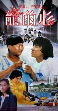 ดูหนังออนไลน์ฟรี Heart of Dragon (1985) สองพี่น้องตระกูลบิ๊ก หนังเต็มเรื่อง หนังมาสเตอร์ ดูหนังHD ดูหนังออนไลน์ ดูหนังใหม่