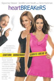 ดูหนังออนไลน์ฟรี Heartbreakers (2001) ตุ๋นอุตลุต หนังเต็มเรื่อง หนังมาสเตอร์ ดูหนังHD ดูหนังออนไลน์ ดูหนังใหม่