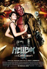 ดูหนังออนไลน์ฟรี HellBoy 2 (2008) เฮลล์บอย 2 ฮีโร่พันธุ์นรก หนังเต็มเรื่อง หนังมาสเตอร์ ดูหนังHD ดูหนังออนไลน์ ดูหนังใหม่