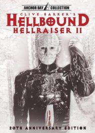 ดูหนังออนไลน์ฟรี Hellbound Hellraiser II (1988) บิดเปิดผี 2 หนังเต็มเรื่อง หนังมาสเตอร์ ดูหนังHD ดูหนังออนไลน์ ดูหนังใหม่